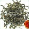 Puerの茶(Puerの緑の緩い茶)