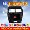 LCCar StereoDVD-Spieler GPS für Schirm Mitsubishi-AsxD für PSP2000