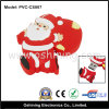 USB Disk de Papai Noel em Key 2GB, 4GB, 8GB (PVC-CS007)