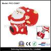 Weihnachtsmann USB Disk on Key 2GB, 4GB, 8GB (PVC-CS007)
