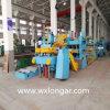 중국 알루미늄 코일 째는 기계