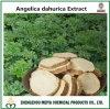 Estratto naturale puro della polvere dell'angelica di Dahurica con HPLC di Imperatorin