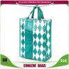 sac plus frais isolé mou campant extérieur bon marché promotionnel de 20qt Everich