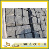 G684 Granite Blockage Cubestone für Paving