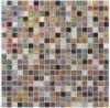 Mosaic (KJ10420)