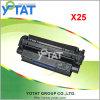 Cartouche de toner compatible de laser pour Canon X.25