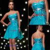 Vestido de noite bonito, vestido encantador AY4035 do baile de finalistas
