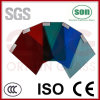 6.38-16.76mm u. lamelliertes Glas 2.28PVB mit CER u. ISO9001