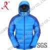 Chaqueta del invierno de ultraligero--Abajo chaqueta (QF-110)