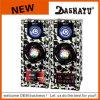 Altavoz casero Subwoofer (XD6-6008) de DJ del altavoz del PA