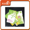 Handmade Printing Company Card Costumed Playing Card