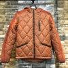 Manteau sale d'hiver d'hommes de fermeture de tirette de colorant de vêtement d'habillement de mode avec le capot