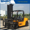 Snsc грузоподъемник дизеля 7 тонн