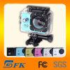 H. 264 12MP Car Recorder Diving Bicycle Action Camera Waterproof 1080P Full HD (SJ4000)