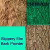 Ingredients Slippery Elm Bark Powder 진정시키고는 및 Emollient