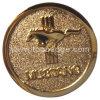 고품질 기념품 선물 (FTCN2206)