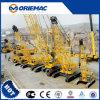 Cheap Price를 가진 150ton XCMG Popular Crawler Crane Quy150