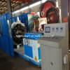Резиновый машина заплетения шланга Hlt-Gbg16
