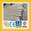 Kupfernes kupfernes Rohr des Nickel-C71500 des Nickel-Gefäß/C71500