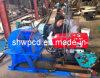 디젤 엔진 목제 면도 기계 (jx 시리즈)