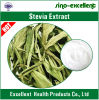 Сахар Stevia выдержки Rebaudia Stevia, подсластители Stevioside