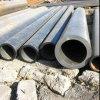 Acero -304L Tubos de Acero con alta calidad