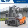 China-Gabelstapler Pricelist, Fd40 Dieselgabelstapler 4t
