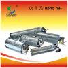 Motor de ventilador pequeno com fluxo de ar forte