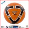 Esfera de futebol do plutônio do comércio internacional