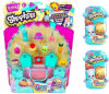 GroßhandelsKids Toy Shopkins Season 3 Bundle - 1 12 Pack und 2 Baskets Qinghong Toys