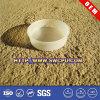 Plastikkippen-Oberseite-Schutzkappe für Haustier-Flasche
