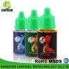 Liquide de tabac/du jus E de la cigarette 10ml goût de fruits/fleurs