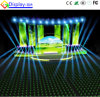 800X400mm Panel를 가진 실내 SMD Pitch 12.5mm Rental LED Curtain