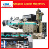 High Efficiency Lsg-75/38 HDPE Pipe Extrusion Machine (160-400mm)