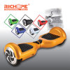 Colorful dépliable Self Solde Scooter skatebord (RC-D1)