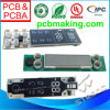 De Delen van de Module van de monitor PCBA met de PCB Afgedrukte Assemblage van de Raad van de Kring, One-Stop Dienst