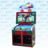 Juego video del frenesí de Apple de la máquina de billar automático de Unis