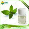 Petróleo esencial de la hierbabuena y extracto de la hoja del petróleo esencial y de la hierbabuena de la menta