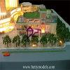 Делать масштабной модели городского делового центра архитектурноакустический (BM-0181)