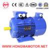 motor de inducción eléctrica variable de la frecuencia de aluminio 0.18~18.5kw