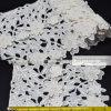 レース、衣服のアクセサリのレースのかぎ針編みによって編まれる綿織物のレース、L209