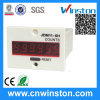 6 Bits Electronic Digital Counter mit CER (JDM11-6H)
