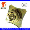 90W Ball Bearing Washing Motor