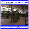 産業設備のクリーニング機械Sandblaster