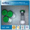 Qualität der meiste vorteilhafte Preis Cjc-1295 (DAC)