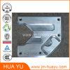Fabricação de metal da folha da alta qualidade ou metal de folha