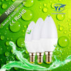 5W Global Bulb with RoHS CE SAA UL