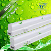 18W 1600lm LED Linear Light