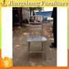 スィッラの多彩なスタック可能椅子
