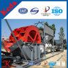2016 industrielle Maschinen-Fluss-Sand-Waschmaschine